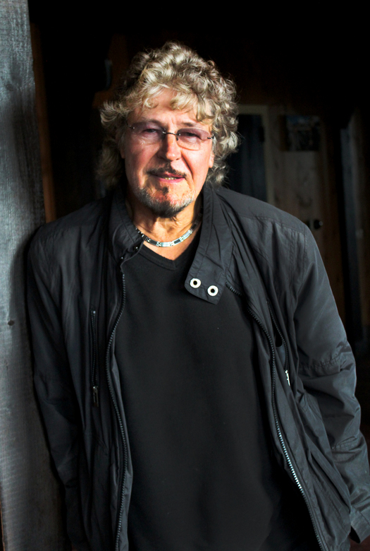Piet Veerman - Piet Veerman 2013
