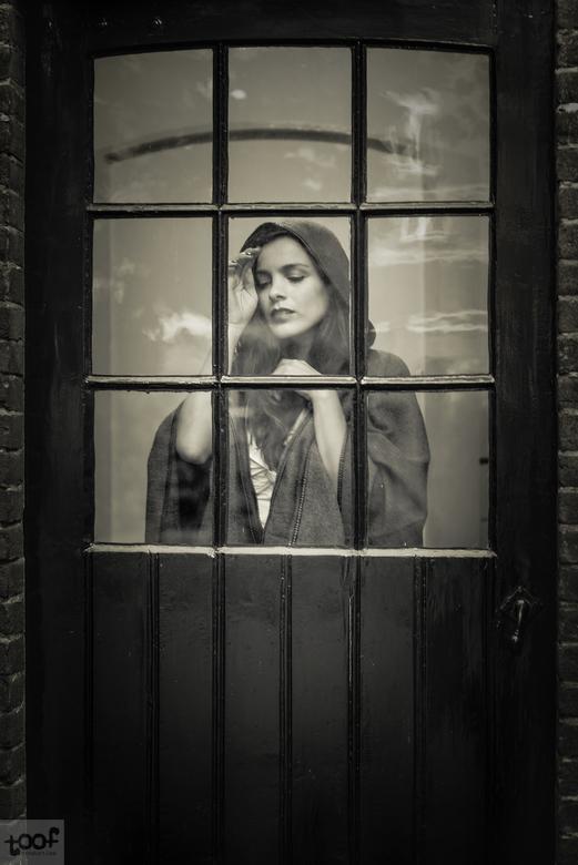 Window dreamer