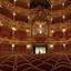 residenztheater Munchen