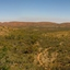 McDonnells Range panorama