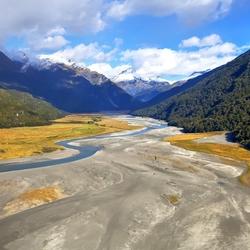 Nieuw - Zeeland 143