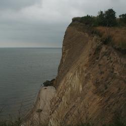 Kliffen