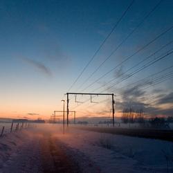 wintersspoor.jpg
