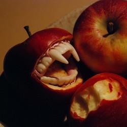 Kannibalisme