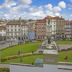 Portugal 30