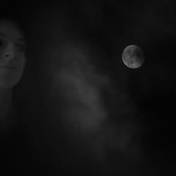 Ik hou van nachten