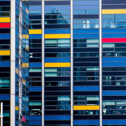 Leiden kantoren -2-