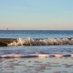 big-wave (groot zien)