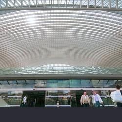 station Luik 31