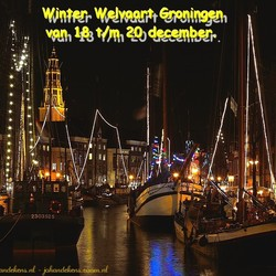 Winter Welvaart 2015
