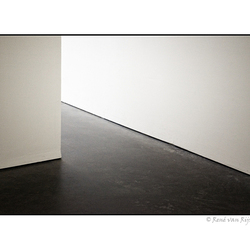 De Pont --abstract 03--