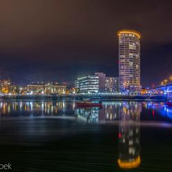 Skyline Belfast