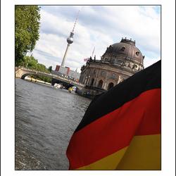 Berlijn 39
