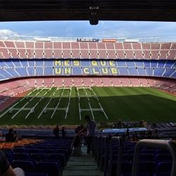 Barcelona 102