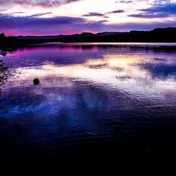Orange River