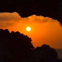 Sunrise Greece | 2017