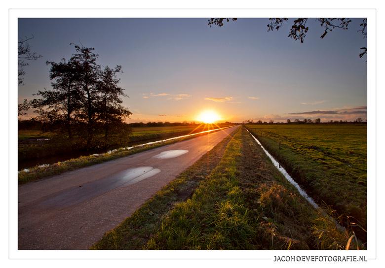 05-11-2012 - Genomen in Rouveen (overijssel)