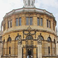 Oxford 09