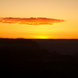 sunset over the grand canyon.jpg