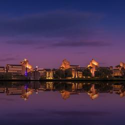 Het Gouvernement van Maastricht