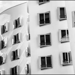 German architecture 01