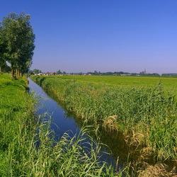 Amsterdam Rijnkanaal en omgeving 421.