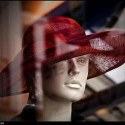 red-hat.