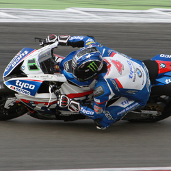 British Superbikes Assen (2okt)