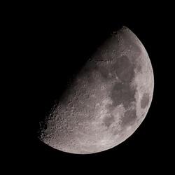 Maan 20 aug