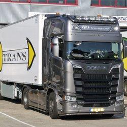 P1030170 kopie Bl veiling  Scania S730  V8  RD Transport  6 aug 2018