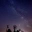 Radioschotels Melkweg