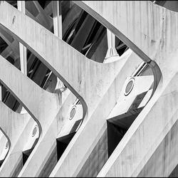 Artistieke architectuur 58