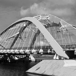 Heermabrug