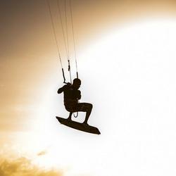 kite_Bonaire.jpg