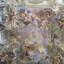 Sant'Ignazio di Loyala