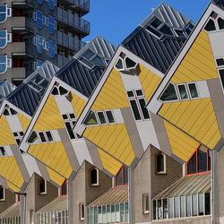 Rotterdam 196.
