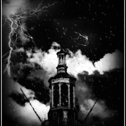 gemeente toren (hgv)