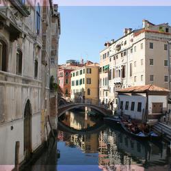 Venetië 4