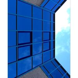 architectuur 126