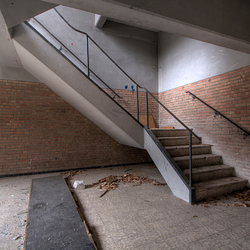 Noorderpoort College 8