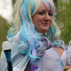 Elf Fantasy Fair 15