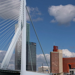 Rotterdam 120.