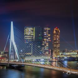 Crossing Bridges...