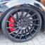 Audi TT dag 3