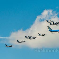 130615 Luchtmachtdagen-6