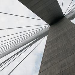 La Havre Bridge