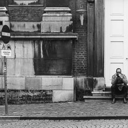 Bonnefantenstraat