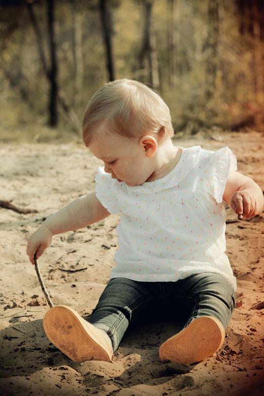 kinderfotografie Bakkeveen - niets mooiers dan kinderen op de foto te zetten, zo puur en spontaan mogelijk..