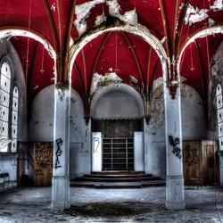 Psychiatric Chapel.jpg