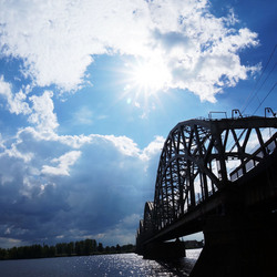 Overbruggen